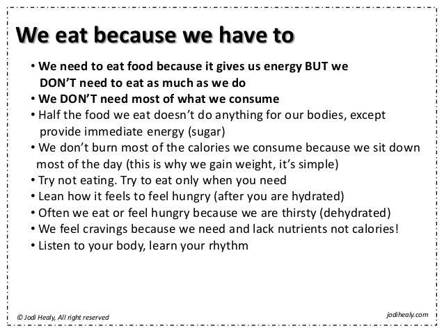 B12 make you lose weight image 10
