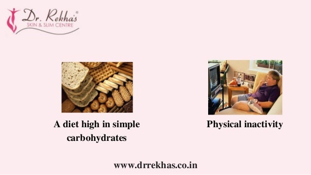 Go figure weight loss capsules picture 8