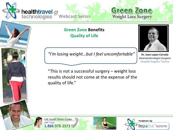 Macro ratio for fat loss endomorph