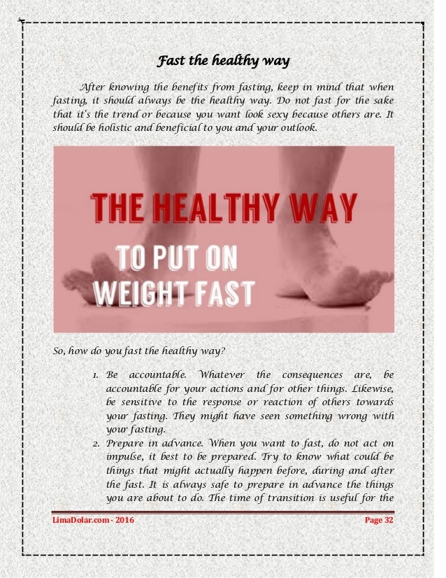 Lose body fat and gain muscle workout