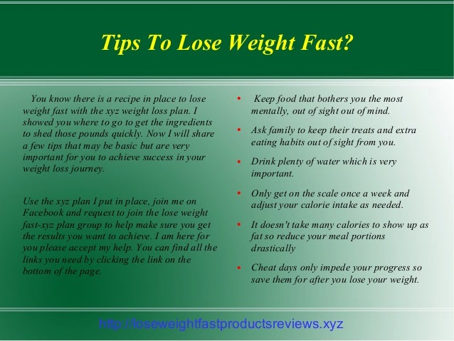 Being vegetarian make you lose weight image 3