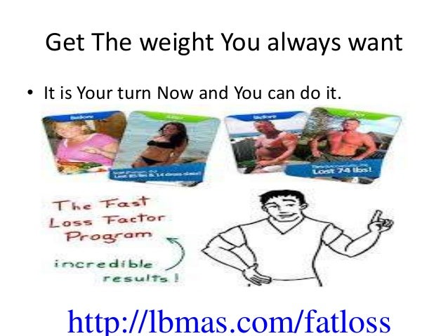 Weight loss stopping paxil