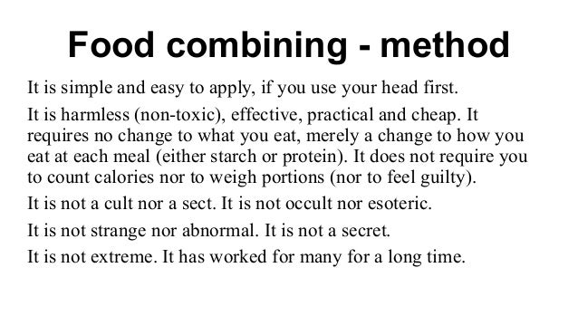 breastfeeding diet weight loss program