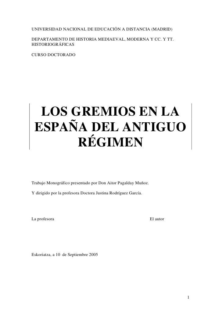 UNIVERSIDAD NACIONAL DE EDUCACIÖN A DISTANCIA (MADRID)DEPARTAMENTO DE HISTORIA MEDIAEVAL, MODERNA Y CC. Y TT.HISTORIOGRÁFI...