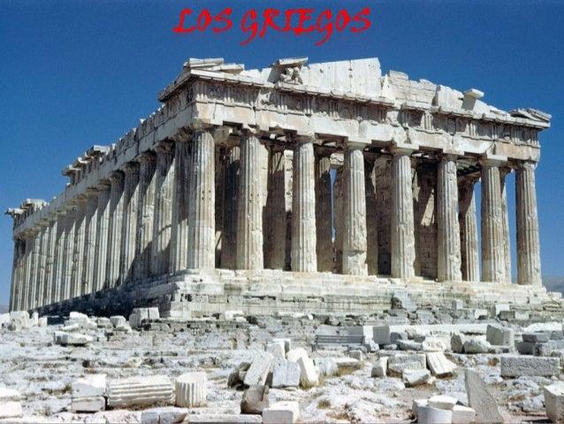 Lahistoria de Greciaesunadelasmástempranamente documentadasyestudiadas. Greciafueunadelasregionesconmayo...