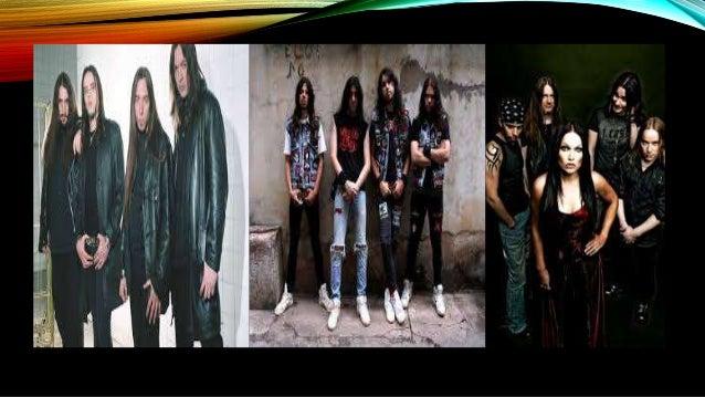 Los heavys;)xd Slide 3