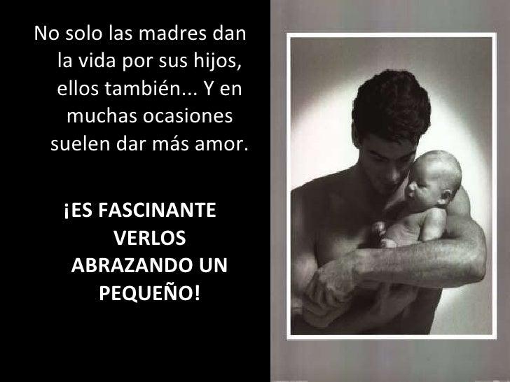 Resultado de imagen para imagenes madres dan la vida por sus hijos