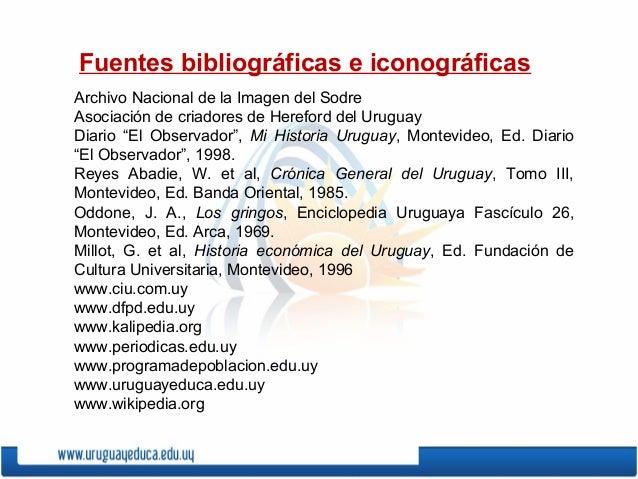 Los inmigrantes 1 1 1 for Fabricas de muebles en montevideo uruguay