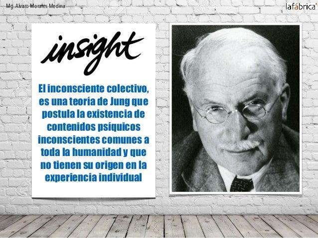 Los insights Slide 2
