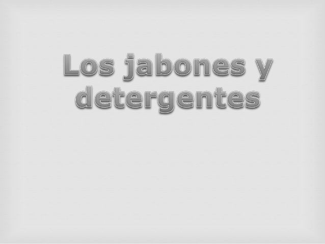  *LUIS ALCUDIA REYES *GERARDO BARRERA ORTIS *PERLA GARCIAS MIRANDA *JUAN MANUAL DOMINGUEZ Equipo