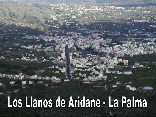 los llanos de aridane black personals Big list of 250 of the top websites like srilanka-bentotade  personals, free, lankan  und mietobjekten sie finden uns in los llanos de aridane,.