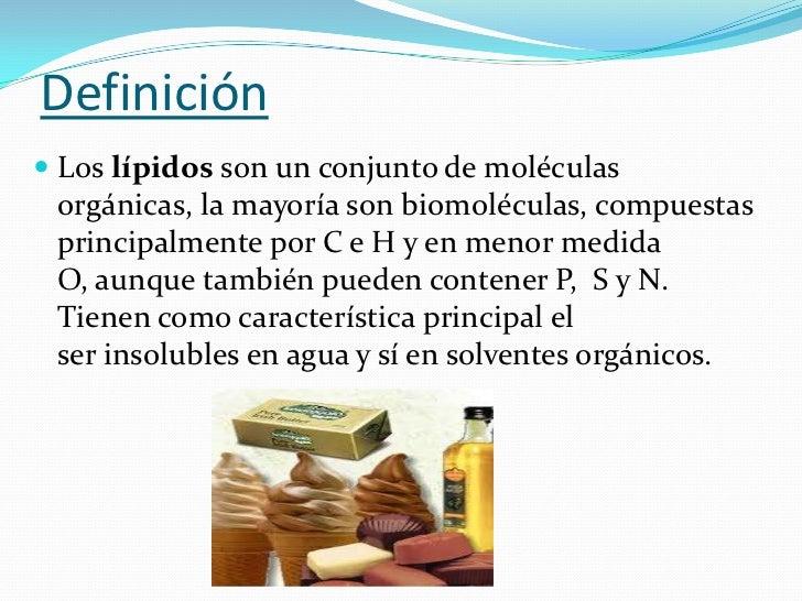 los esteroides son ilegales en chile