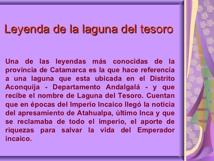 Los Mallis La Leyenda