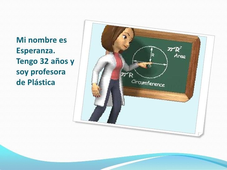 Los Martinetes Slide 2