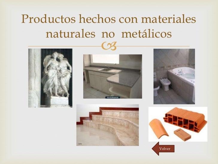 Objetos hechos con cosas naturales objetos hechos con for Objetos hechos con marmol