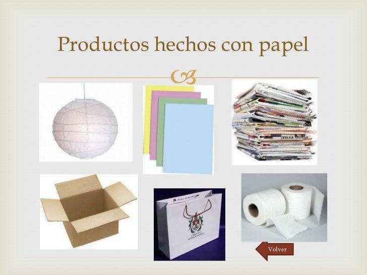Los materiales for Objetos hechos con marmol