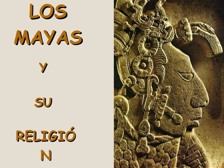 beliefs and religions of the mayans Maya inca aztec religion maya religion maya religion crossword.