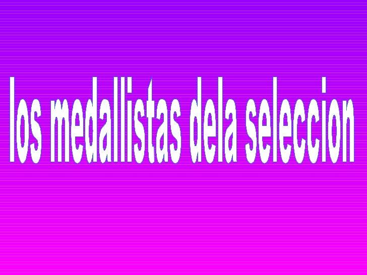 Luis Alberto Gutiérrez llegó con 50banderas a la sede del Comité OlímpicoColombiano (COC), en el occidente deBogotá, conve...