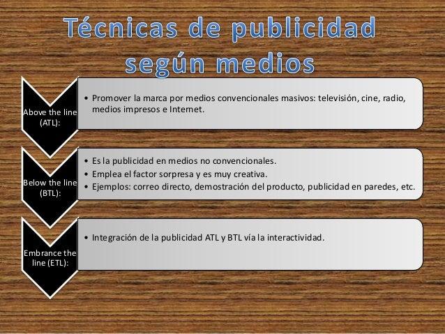Los medios de comunicación Slide 3