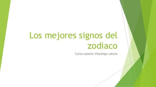Mejores signos del zodiaco cheap como el primer signo del - Primer signo del zodiaco ...