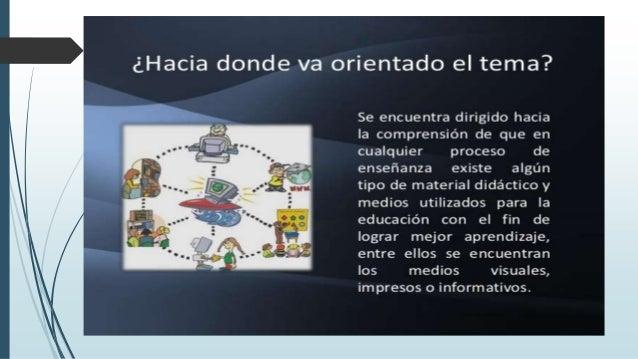 LOS METODOS DE ENSEÑANZA  POR:  YOJANI SIMONS Slide 2