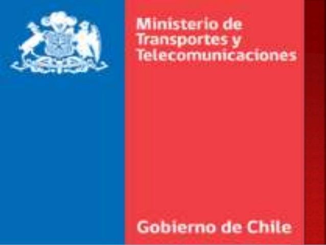 Los ministerios de chile for Direccion de ministerio de interior y justicia