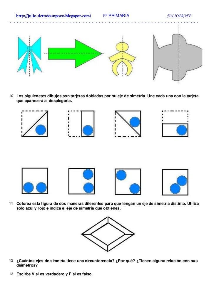 Que es simetria en matematicas yahoo dating