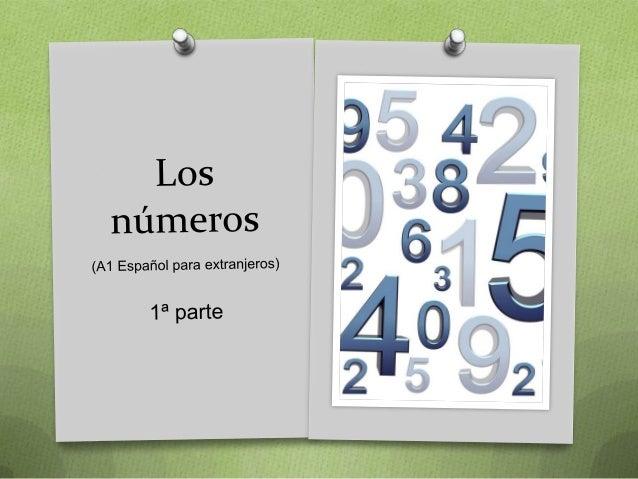 0 (cero)