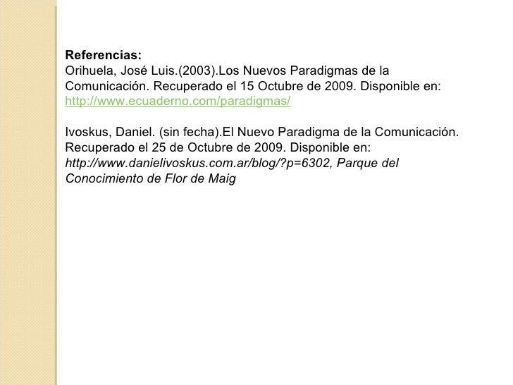 Portal de la Comunicaci n InCom-UAB Lecciones