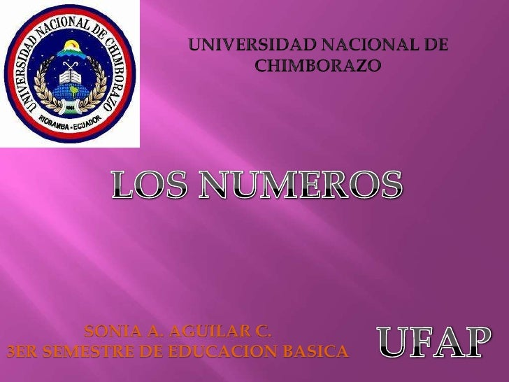 SONIA A. AGUILAR C.3ER SEMESTRE DE EDUCACION BASICA