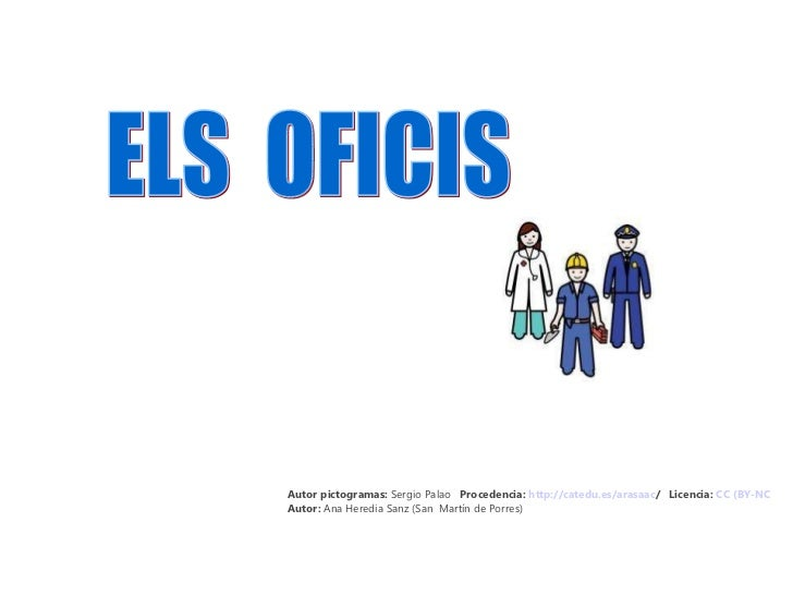 Autor pictogramas:  Sergio Palao    Procedencia:  http :// catedu.es / arasaac /    Licencia:  CC (BY-NC Autor:  Ana Her...