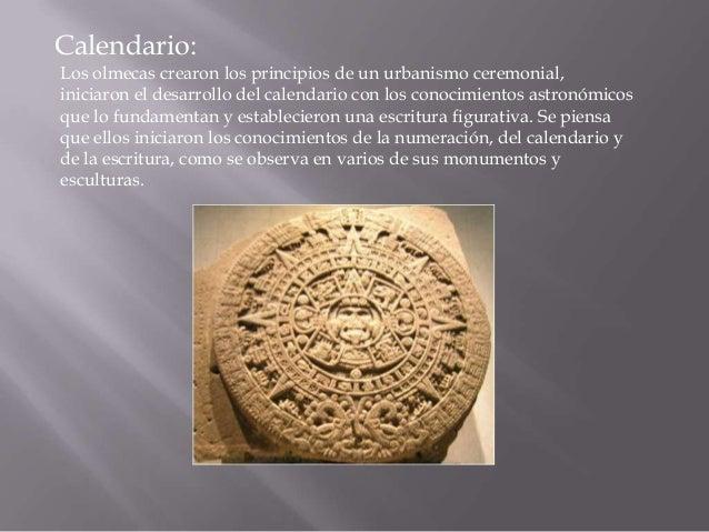 Cultura azteca sociedad yahoo dating 2