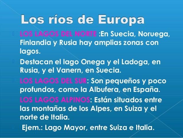Lospaisajesdeeuropa 130317170619-phpapp01