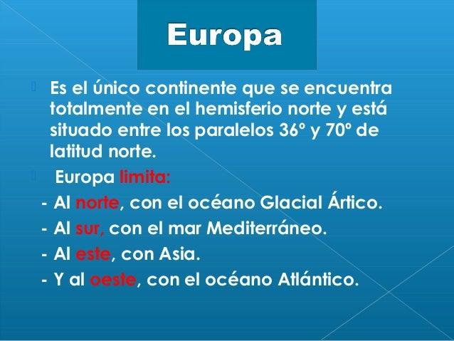Lospaisajesdeeuropa 130317170619-phpapp01 Slide 2