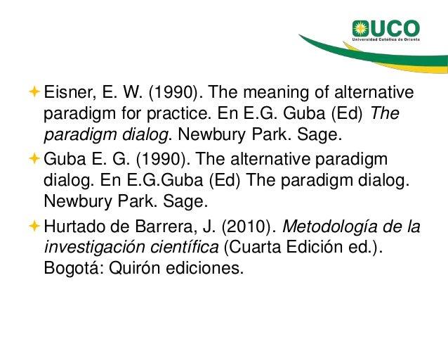 patton m q 1990 qualitative evaluation and research methods pdf
