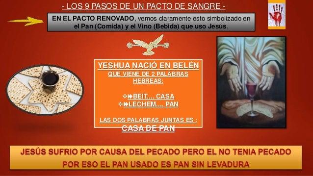 YESHUA NACIÓ EN BELÉN QUE VIENE DE 2 PALABRAS HEBREAS: ⏩BEIT.... CASA ⏩LECHEM.... PAN LAS DOS PALABRAS JUNTAS ES : CASA ...