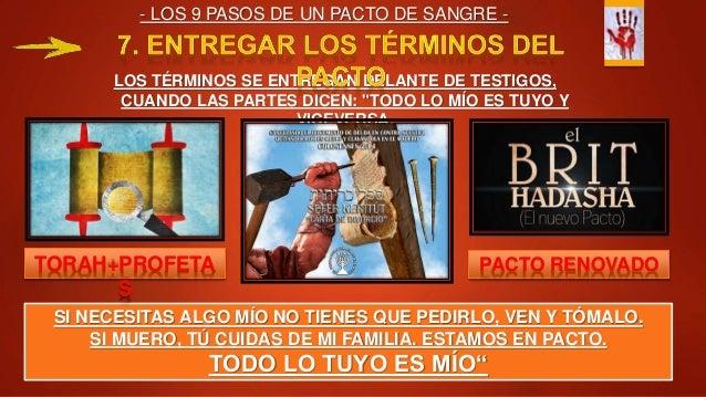 """LOS TÉRMINOS SE ENTREGAN DELANTE DE TESTIGOS, CUANDO LAS PARTES DICEN: """"TODO LO MÍO ES TUYO Y VICEVERSA. SI NECESITAS ALGO..."""