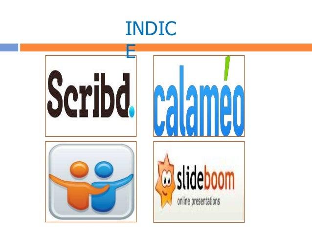 INDIC E