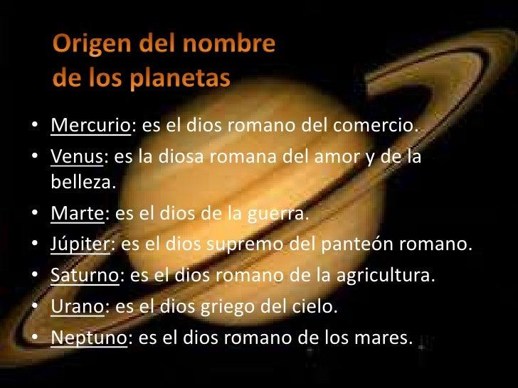 Los planetas for Nombre del sillon de los psicologos