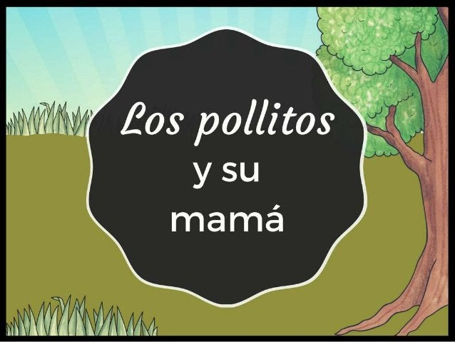 A note about this resource: Please remember that this resource is ONLY meant to be viewed at slideshare.net OR spanishmama...