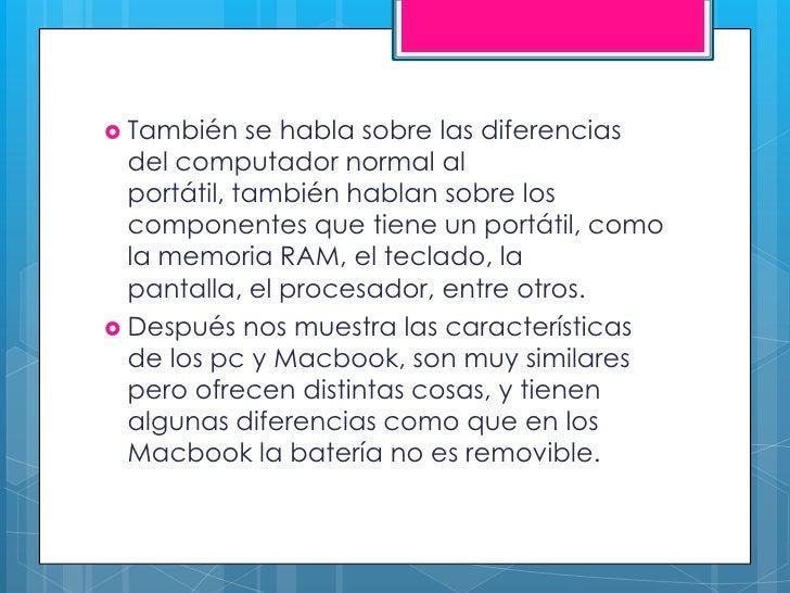 MacbookPc