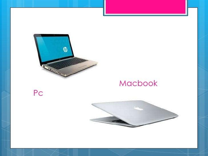  Se   habla también de las principales características de los sistemas operativos Windows, Linux y Mac OS, después hablan...