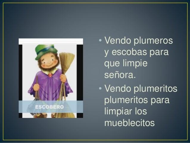 Clásicos – Contemporáneos.