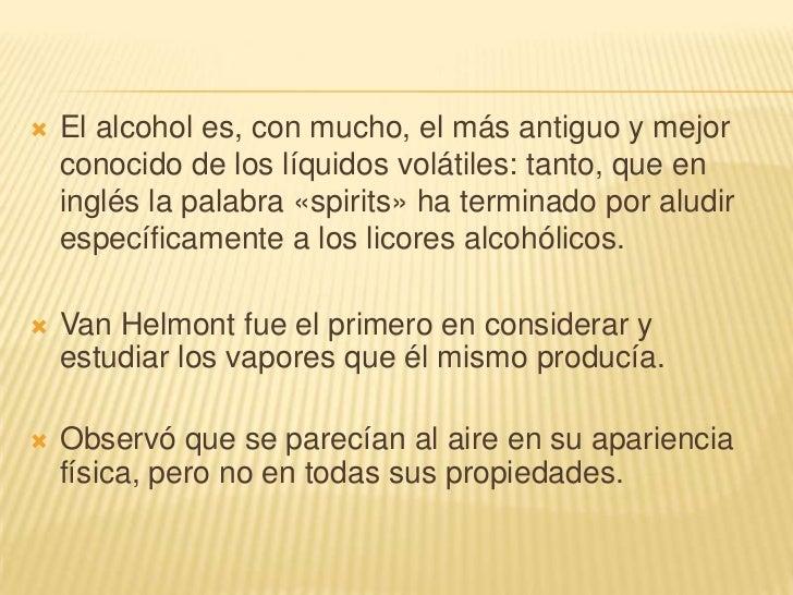 Alkobarer del alcoholismo el precio