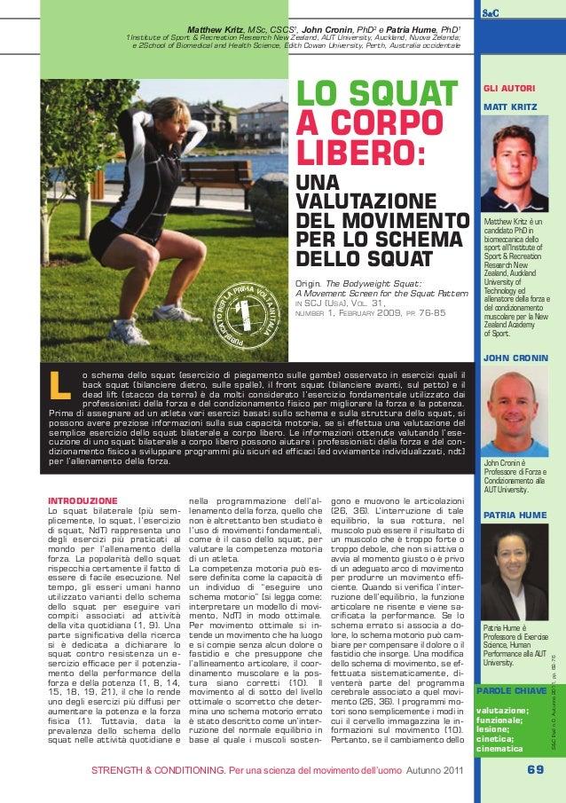 N°0 interno_S&C 27/09/11 16.08 Pagina 69                                                                                  ...