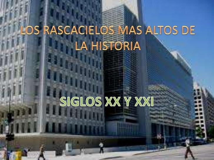FUNDAMENTOS TEORICOS DE LA ARQUITECTURA   INTEGRANTES:   LILLIAM ZELAYA                  OYANKA RAMIREZ                  R...