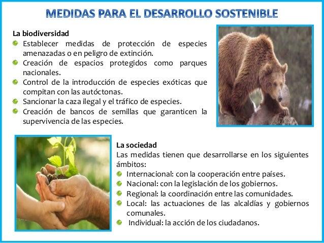 Especies en peligro de extincion en venezuela pdf free