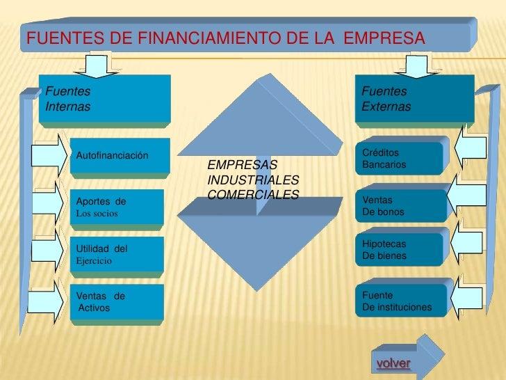 LA HOJA DE TRABAJO       Es un borrador que se utiliza en contabilidad para organizar la información       y esta conforma...