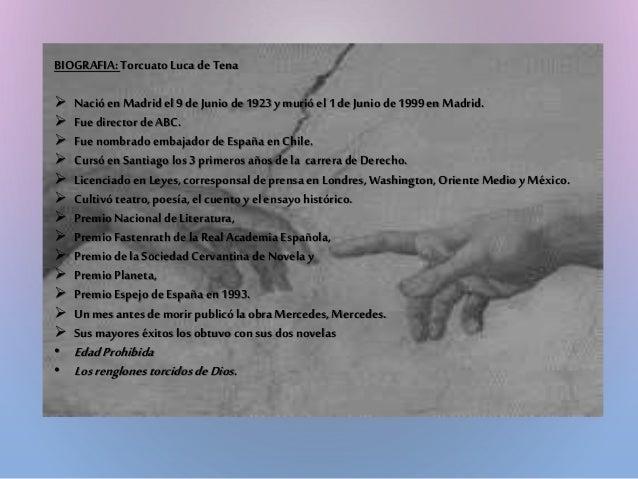  LA OBRA FUEPUBLICADAEN 1979.  HA TENIDO GRAN REPERCUSIÓN A LOLARGO DE LOS AÑOS, YA QUEEL ARGUMENTO DEL LIBRO SE SUCEDEE...