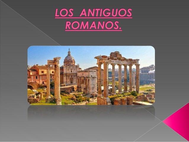 Desarrollaron una brillante civilización que duró doce siglos: desde el VIII a.C. al siglo V d.C.